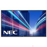NEC MultiSync E585 (60003728)