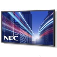 NEC MultiSync E805 (60003929)