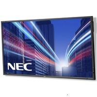 NEC MultiSync P801 (60003481)