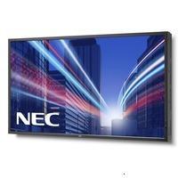 NEC MultiSync X554HB (60003912)