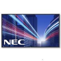NEC MultiSync X754HB (60003913)