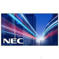 NEC MultiSync X555UNV (60003906)