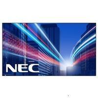 NEC MultiSync X554UNV (60003723)