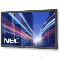 NEC MultiSync V323-2 PG (60003995)