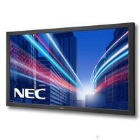 NEC MultiSync V652-TM (60003553)