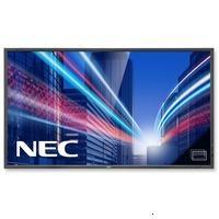 NEC MultiSync P553 SST (60003769)