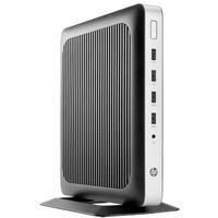 HP X4X20AA
