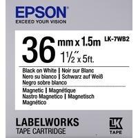 Epson LK-7WB2 (C53S657002)