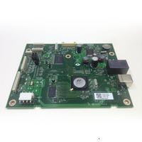 HP CF386-60002