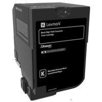 Lexmark 74C5HKE