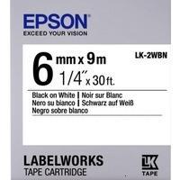 Epson LK-2WBN (C53S652003)