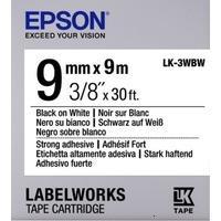 Epson LK-3WBW (C53S653007)
