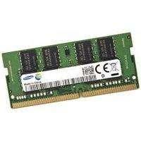 Samsung M471A5143EB0-CPBD0
