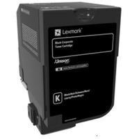 Lexmark 74C50KE