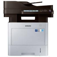Samsung ProXpress M4080FX (SL-M4080FX)
