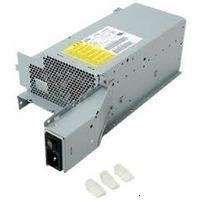 HP Q5669-60693/Q6677-67012