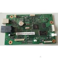 HP CZ181-60001