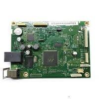 HP CZ232-60001