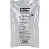 Sharp MX36GVBA
