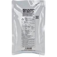 Sharp MX36GVSA