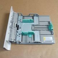 Samsung JC90-01103A