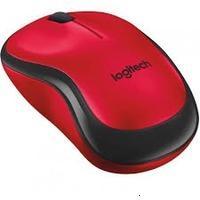 Logitech 910-004880