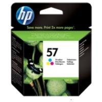 HP C6657AE-OUT