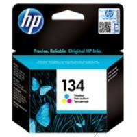 HP C9363HE-OUT