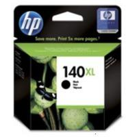 HP 140XL (CB336HE-OUT)