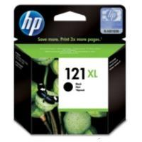 HP 121XL (CC641HE-OUT)