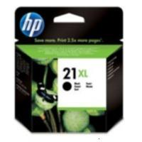 HP 21XL (C9351CE-OUT)