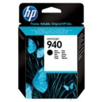 HP C4902AE-OUT