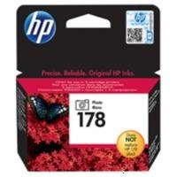 HP CB317HE-OUT