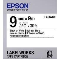 Epson LK-3WBN (C53S653003)