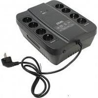 Powercom SPD-850N
