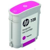 HP F9J62A