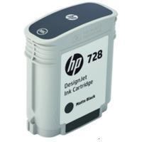 HP F9J64A