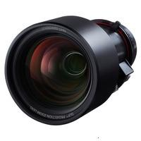 Panasonic ET-DLE170 Стандартный объектив 1.7-2.4:1