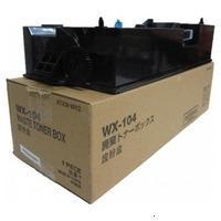 Konica Minolta WX-104 (A7XWWY2)