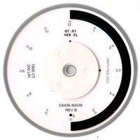 HP Q1292-67039/Q1292-67019