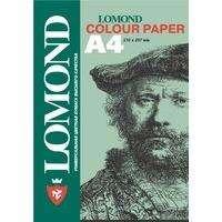 Lomond 1004107