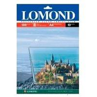 Lomond 0708315