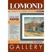 Lomond 0912032