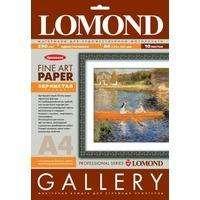 Lomond 0912341