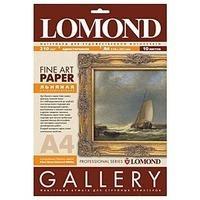 Lomond 0913141