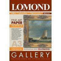 Lomond 0913132
