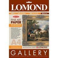 Lomond 0913241