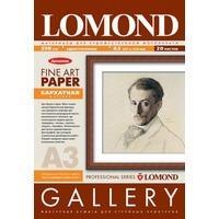Lomond 0910341