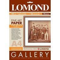 Lomond 0910041