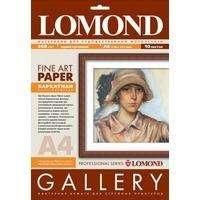 Lomond 0911241